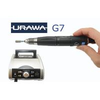 Urwara Dental G7